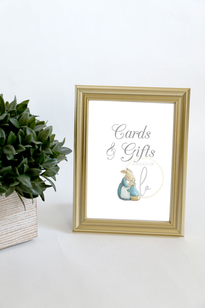 Cards-and-Gifts-Sign