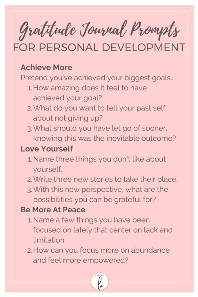 Gratitude-Prompts-For-Personal-Development-1