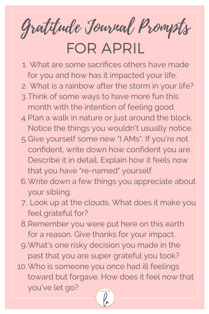 Gratitude-prompts-for-April